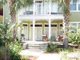 8700 Front Beach Road - Photo 2
