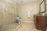 4100 Marriott Drive - Photo 10