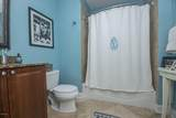 4100 Marriott Drive - Photo 17