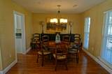 2945 Spring Chase - Photo 11