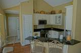 2945 Spring Chase - Photo 12