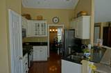 2945 Spring Chase - Photo 13