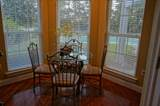 2945 Spring Chase - Photo 14
