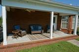 2945 Spring Chase - Photo 4