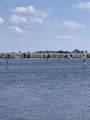 4400 Kingfish Lane - Photo 1
