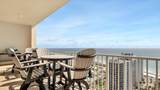 112 Seascape Boulevard - Photo 30