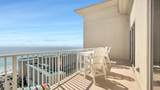 112 Seascape Boulevard - Photo 33
