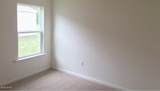 4752 Loblolly Way - Photo 4
