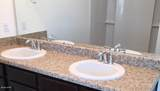 4752 Loblolly Way - Photo 8