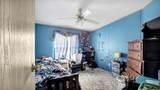 6131 Jaycee Drive - Photo 12
