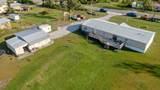 6131 Jaycee Drive - Photo 24