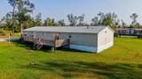 6131 Jaycee Drive - Photo 25