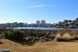 8501 Lagoon Drive - Photo 22