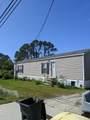 2208 Laurie Avenue - Photo 3
