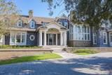 3807 Delwood Drive - Photo 3