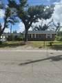 104 Gayle Avenue - Photo 1