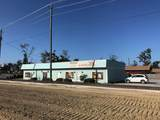 1604 Tennessee Avenue - Photo 1