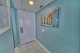 10509 Front Beach Road - Photo 10