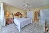 10509 Front Beach Road - Photo 11
