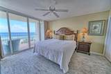 10509 Front Beach Road - Photo 13