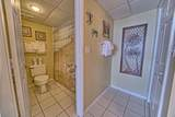 10509 Front Beach Road - Photo 16