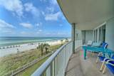 10509 Front Beach Road - Photo 18