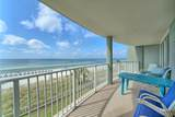 10509 Front Beach Road - Photo 19