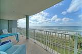 10509 Front Beach Road - Photo 24