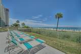 10509 Front Beach Road - Photo 32