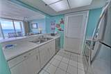 10509 Front Beach Road - Photo 6