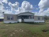 2080 Highway 177A - Photo 1