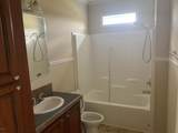 2080 Highway 177A - Photo 10