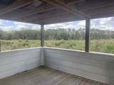 2080 Highway 177A - Photo 16