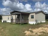 2080 Highway 177A - Photo 2