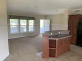 2080 Highway 177A - Photo 5