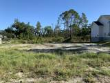 4332 Magnolia Beach Road - Photo 1