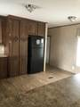 22041 Mohegan Drive - Photo 12