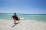 8001 Surf - Photo 27