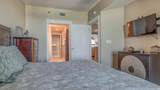11800 Front Beach Road - Photo 14