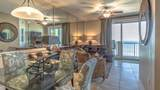 11800 Front Beach Road - Photo 17