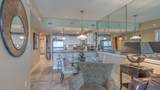 11800 Front Beach Road - Photo 18