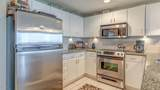 11800 Front Beach Road - Photo 19