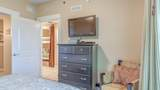 11800 Front Beach Road - Photo 7