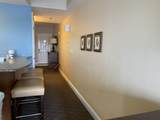 114 Carillon Market Street - Photo 6