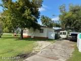7339 Lake Joanna Drive - Photo 22