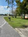 7339 Lake Joanna Drive - Photo 24