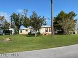 7339 Lake Joanna Drive - Photo 26