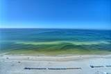 8715 Surf Drive - Photo 29
