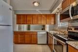 6016 Minneola Street - Photo 4