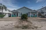 5928 Beach Drive - Photo 2